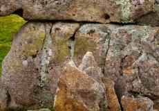 pyalong rocks # 24