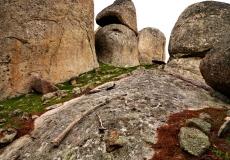 pyalong rocks # 5