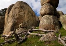 pyalong rocks # 8