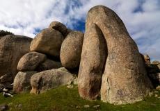 pyalong rocks # 9