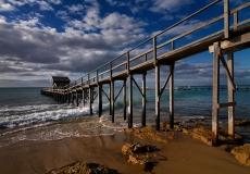 Shelley Beach # 7