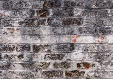 Walls of Ireland 03