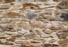Walls of Ireland 06