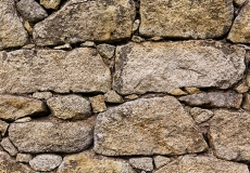 Walls of Ireland 08
