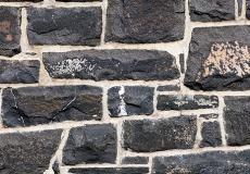 Walls of Ireland 09