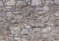Walls of Ireland 11