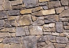 Walls of Ireland 12