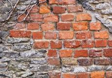 Walls of Ireland 13