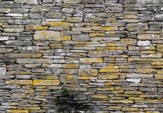 Walls of Ireland 14