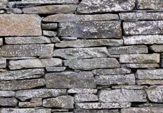 Walls of Ireland 15