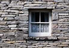 Walls of Ireland 16