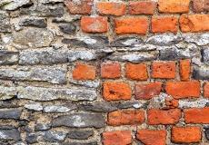 Walls of Ireland 18