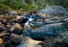 07 Werribee Gorge