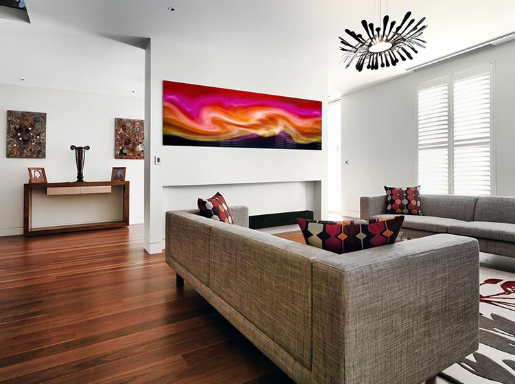 Visual_Resource_Custom_Art_for_interiors