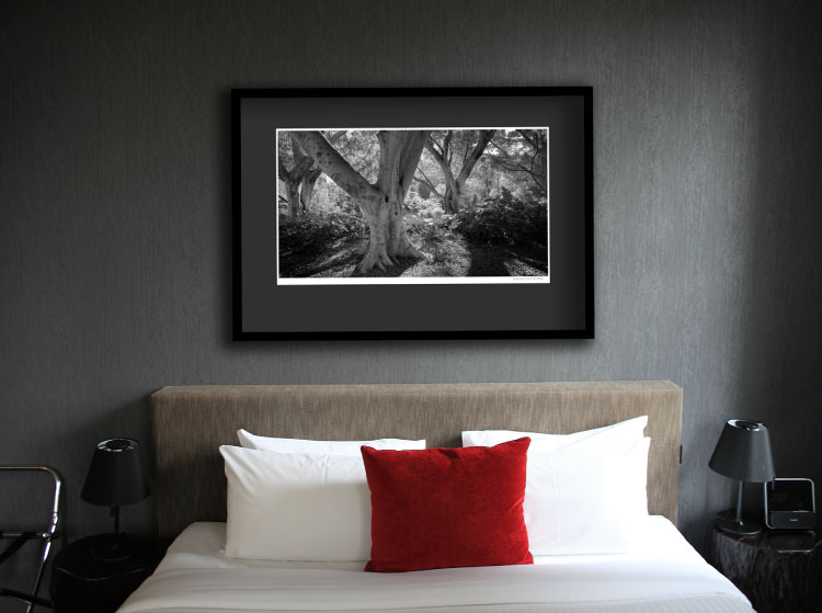Visual Resource art for interiors wall art
