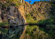 Werribee-Gorge-thumb