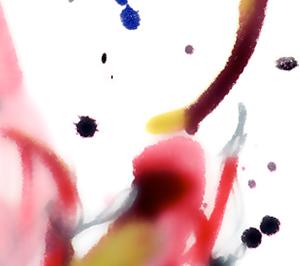 painterly-12