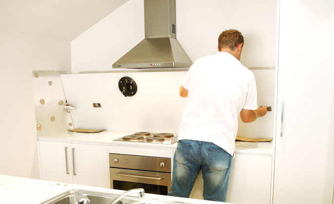 Splashback-removal Visual Resource-2