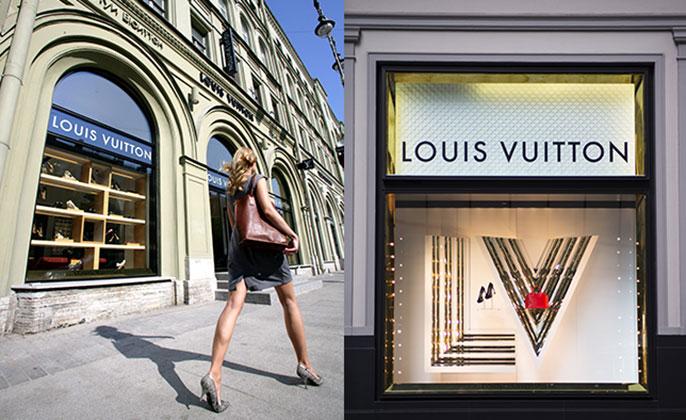 VR Blog Post COPYRIGHT Louis Vuitton Fashion