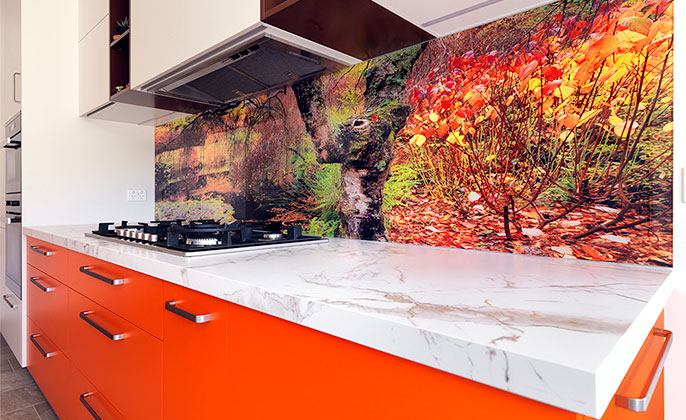vr-art-glass-printed-glass-kitchen-splashback-seasons-autumn-photo-artwork-by-michael-collins-for-visual-resource