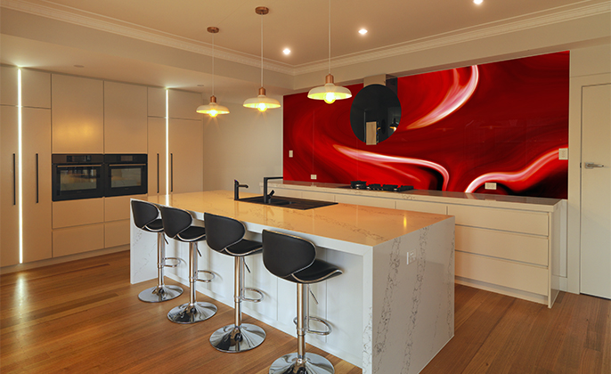 vr-art-glass-printed-glass-kitchen-splashback-art-by-visual-resource-colour-splash-1